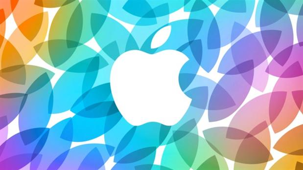 El SDK de iOS 8 ya está disponible