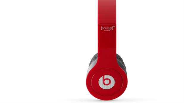 Beats Audio en el iPhone 6 y en CarPlay