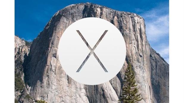 Apple actualiza iOS 7 y OS X