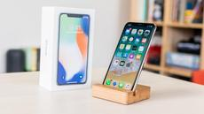 Review de iPhone X: Características, precio y disponibilidad