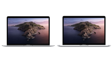 Comparativa: MacBook Air vs MacBook Pro