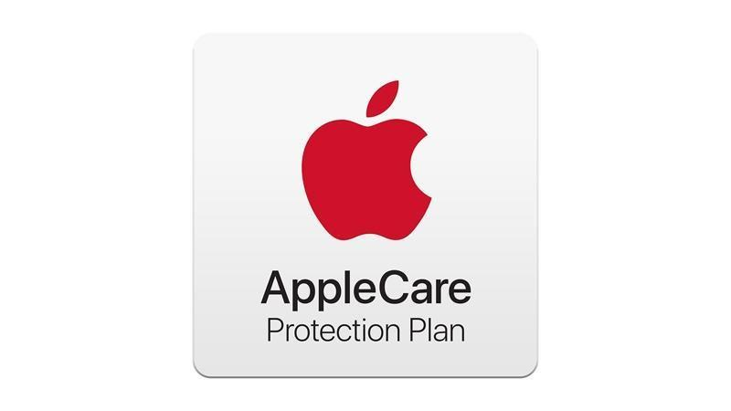 applecare protection plan thumbnail