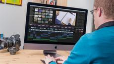 Cómo descargar Final Cut Pro: Final Cut Pro X, Final Cut Pro gratis