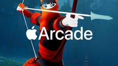 Apple Arcade ya está disponible para iOS 13, iPadOS y macOS