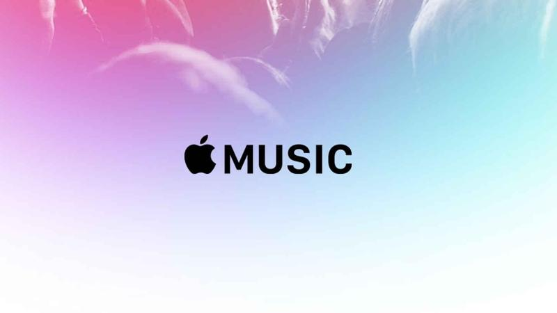 escuchar musica gratis apple music
