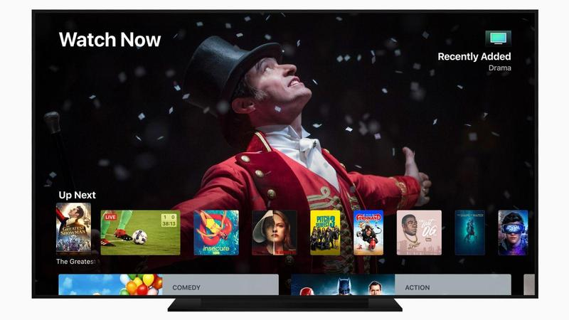 compatibilidad teles apple tv thumbnail