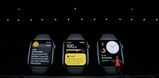 Apple Watch: watchOS 6 está ya disponible