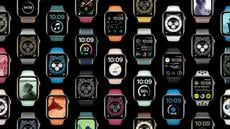 Cómo instalar watchOS 7.4 beta en tu Apple Watch