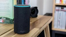 Cómo configurar Apple Music en Amazon Echo