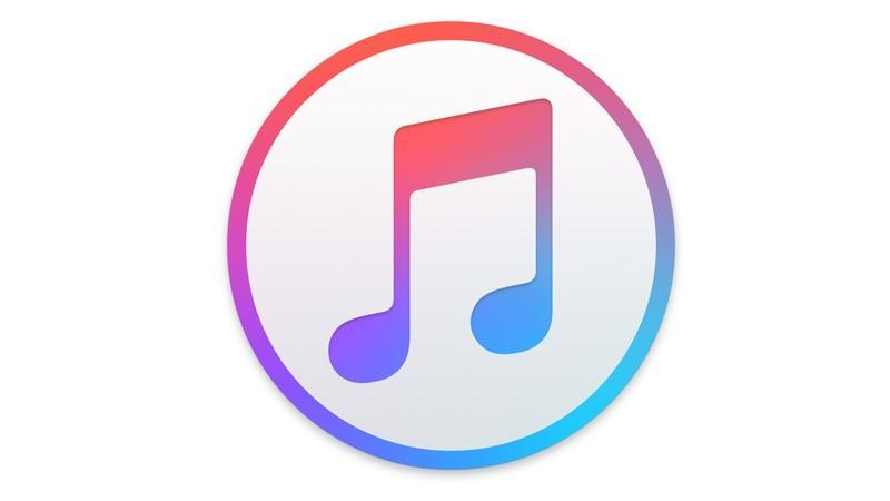 sincronizar musica itunes 001