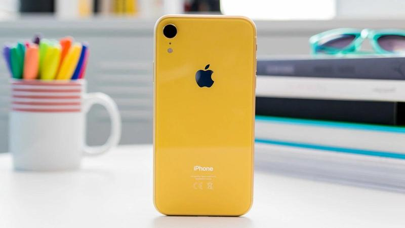 iphone xr review 10