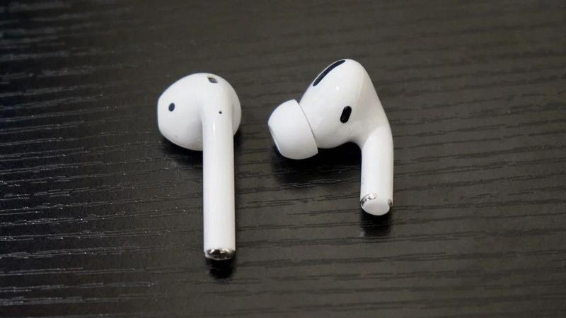 airpods 2020