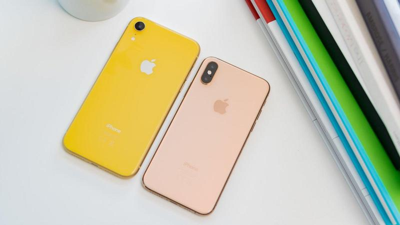 iphone xr review 6