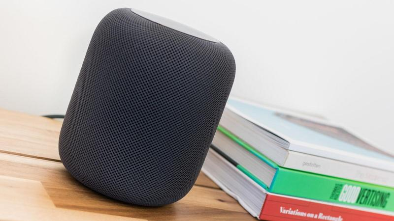 apple homepod review 14
