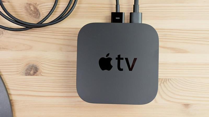 apple tv 2015 review 47