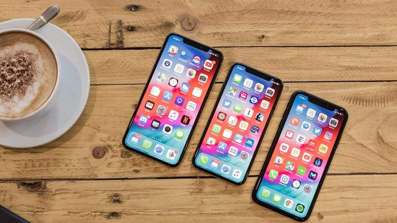 iphone buying guide 2019 0000