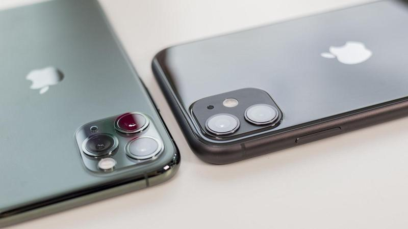 iphone 11 vs 11 pro 05