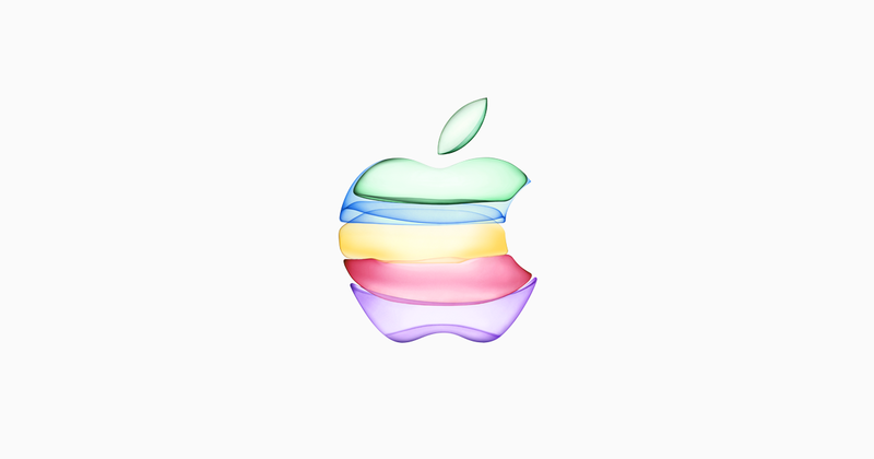 evento apple primavera 2020