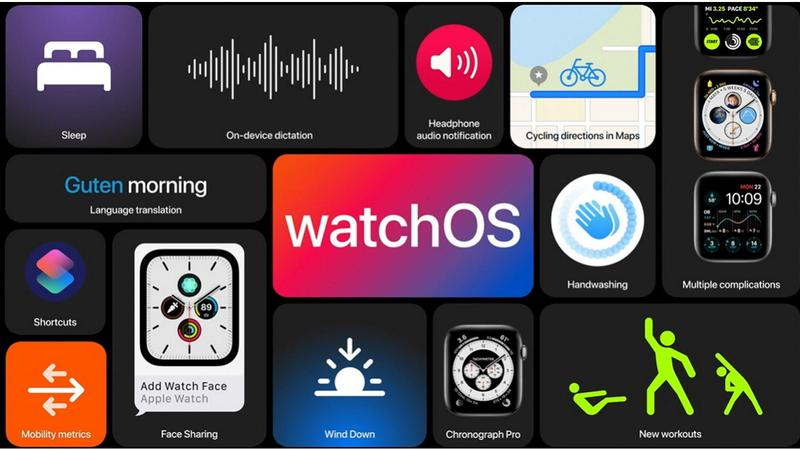 watchos screen7