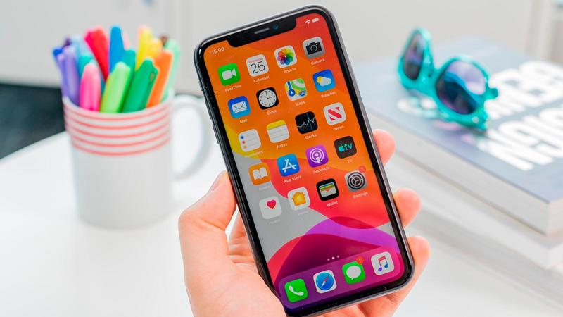 iphone 11 review 10