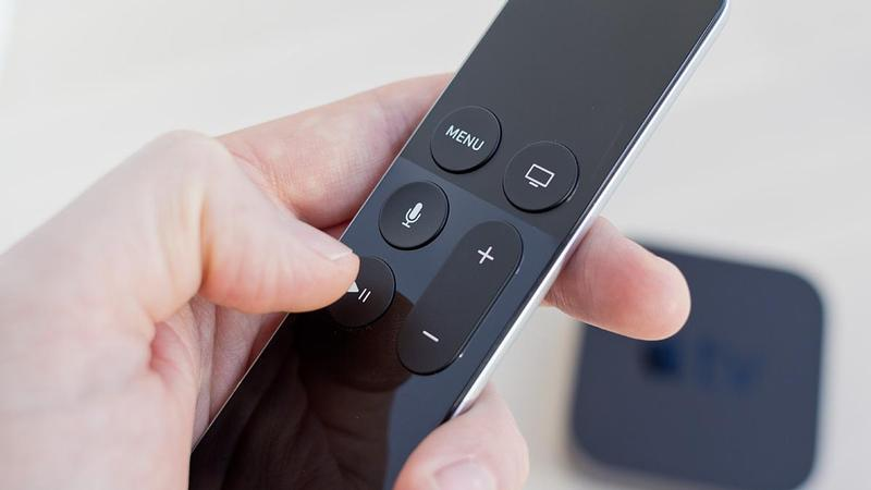 apple tv 2015 review 33