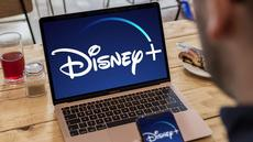 Cómo ver Disney+ en iPhone, iPad, Apple TV y Mac