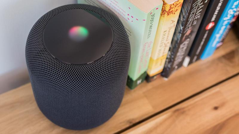 apple homepod review 2