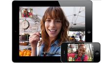 "Apple debe pagar por ""romper"" FaceTime en iOS 6"