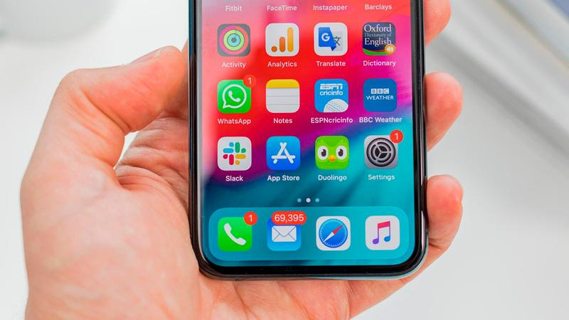 iphone 11 pro review 12