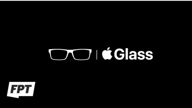 apple glass 1200