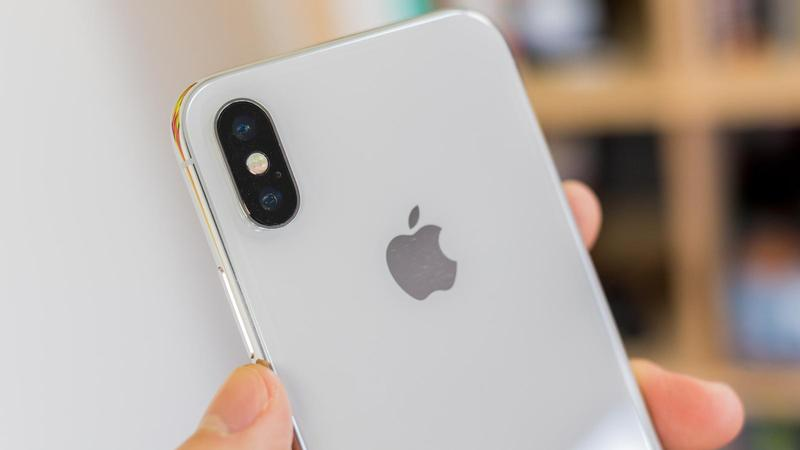 iphone x review13