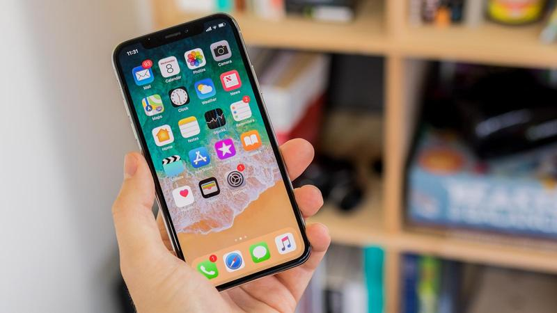 iphone x review11