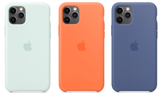 Estos son los colores Apple de este verano para iPhone y Apple Watch