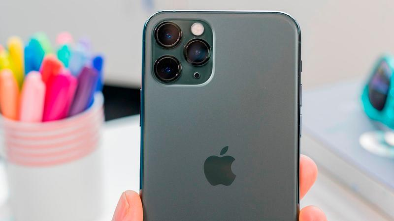 iphone 11 pro review 6