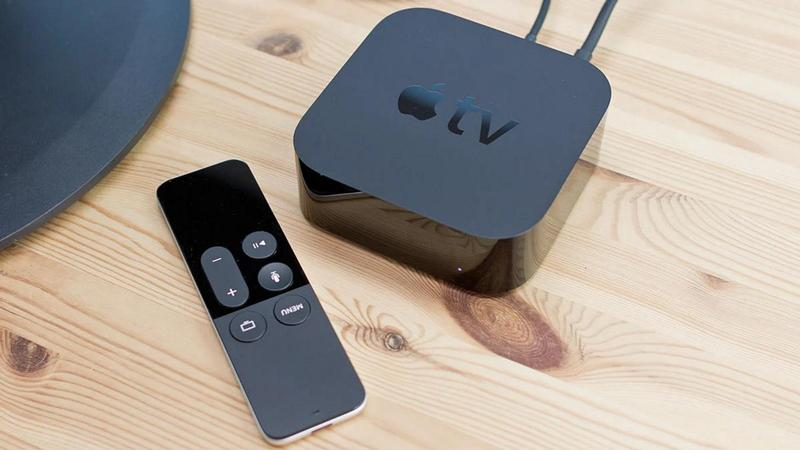 apple tv 2015 review 45
