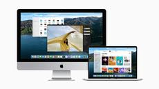 ¿Qué Macs y MacBooks son compatibles con macOS Big Sur?