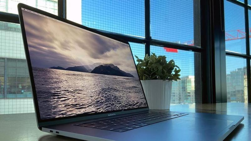 16in macbook pro review thumb800