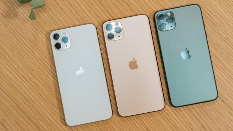 iphone 11 and 11pro extra images review 7