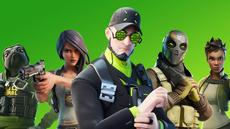 Apple y Google quitan Fortnite de sus tiendas de apps