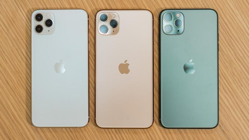 iphone 11 and 11pro extra images review 5