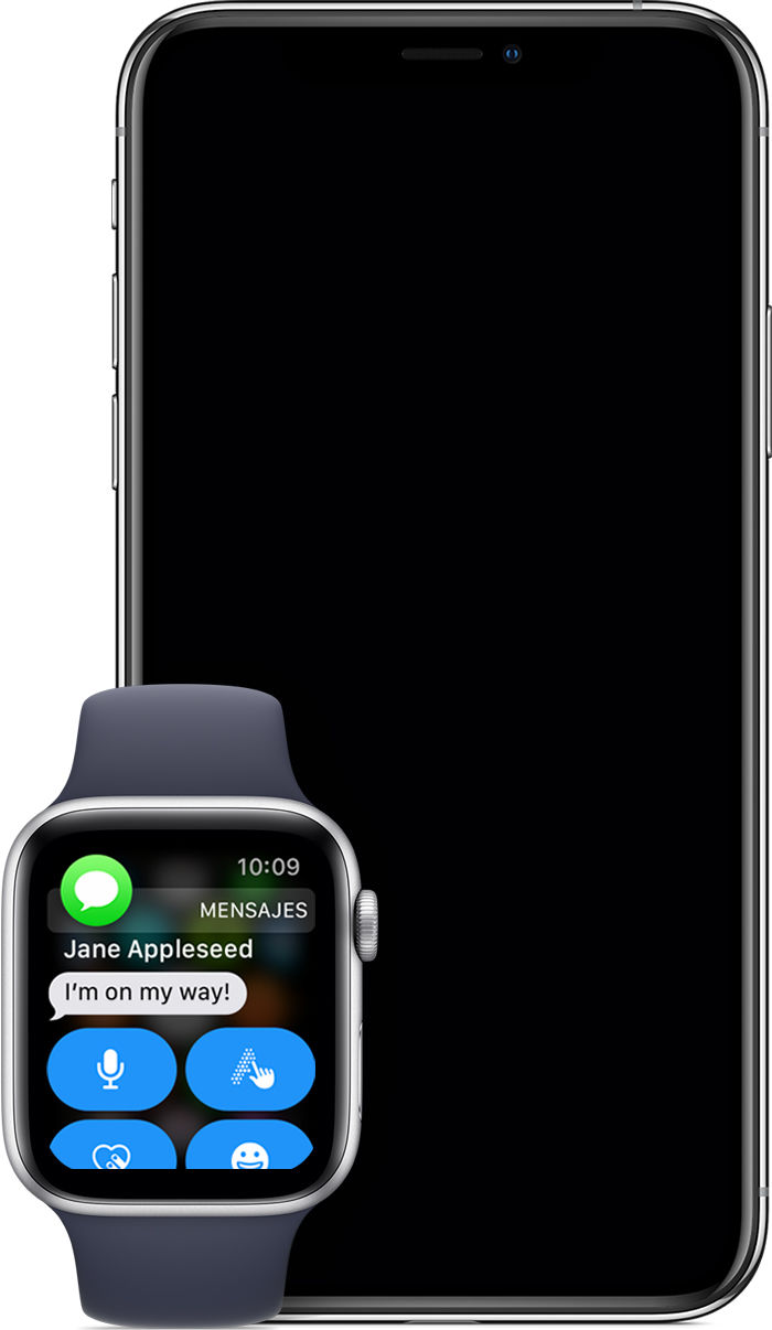 ios13 iphone 11pro watchos6