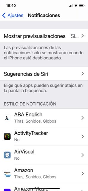watch notificacion 2