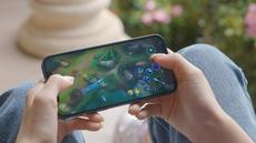 League of Legends llega por fin para iOS con el iPhone 12