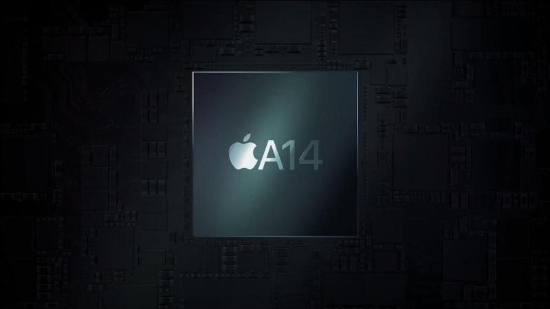 37697 70983 apple a14 bionic xl