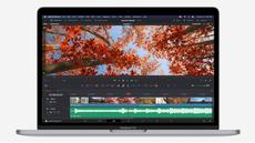 ¿Dónde comprar el nuevo MacBook Pro, MacBook Air y Mac mini con M1?