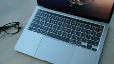 MacBook Pro M1 vs MacBook Air M1: ¿Cuál elegir?