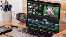 Apple desarrolla Final Cut Pro y Logic Pro para Macs con M1