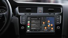 Apple Maps y CarPlay siguen los pasos de Waze y Google Maps