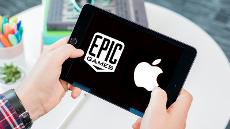 Altos cargos de Apple declararán en el juicio con Epic Games