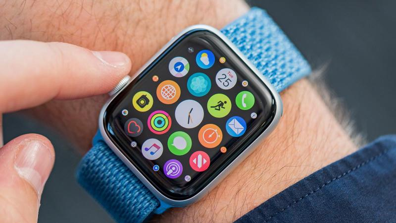 apple watch 4 review 1